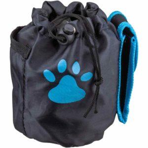 leckerli-beutel-hunde-zubehör-jagdhund-training-hunde-beutel-belohnung-hunde-training-ammo-depot