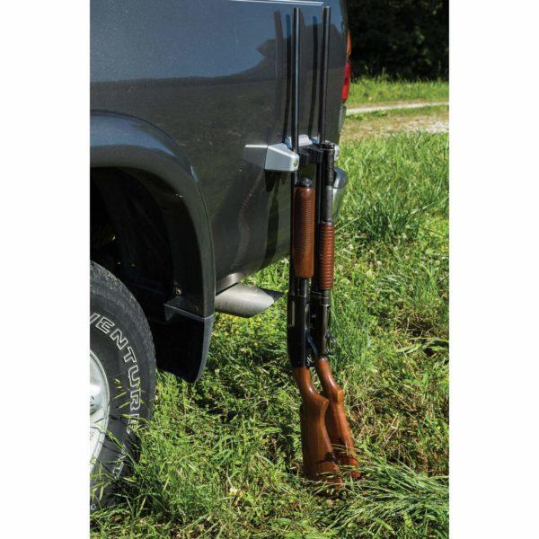 lockdown-waffenhalter-magnetisch-gewehrhalter-waffenschrank-zubehör-waffentresor-organizer-barrel-rest-demo-2