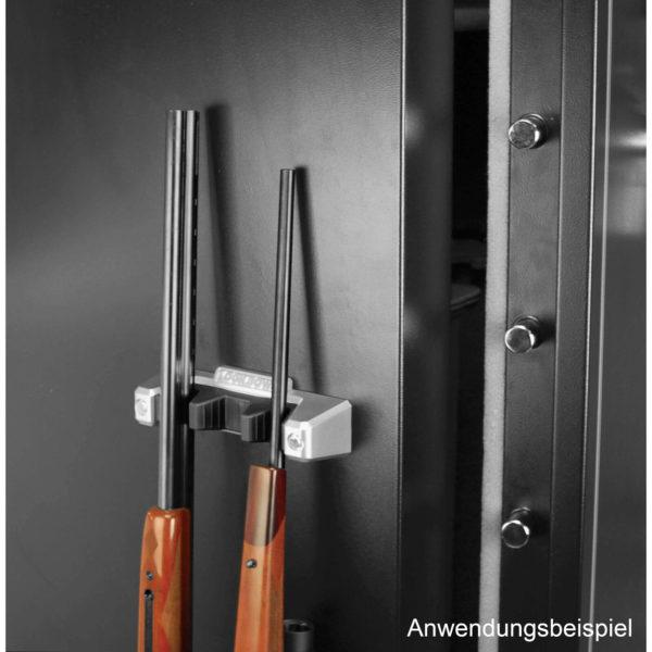 lockdown-waffenhalter-magnetisch-gewehrhalter-waffenschrank-zubehör-waffentresor-organizer-barrel-rest-demo