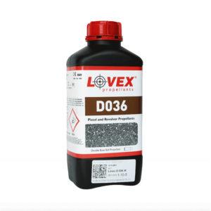 lovex-d036-berlin-nc-pulver-treibladungspulver-kaufen-ncpulver-nitrocellulosepulver-wiederladen-wiederlader-pulver-ammo-depot