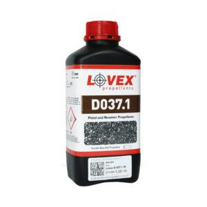 lovex-d037.1-berlin-nc-pulver-treibladungspulver-kaufen-ncpulver-nitrocellulosepulver-wiederladen-wiederlader-pulver-ammo-depot
