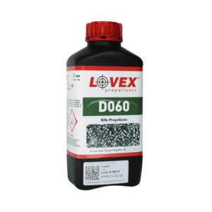 lovex-d060-berlin-nc-pulver-treibladungspulver-kaufen-ncpulver-nitrocellulosepulver-wiederladen-wiederlader-pulver-ammo-depot