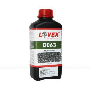 lovex-d063-berlin-nc-pulver-treibladungspulver-kaufen-ncpulver-nitrocellulosepulver-wiederladen-wiederlader-pulver-ammo-depot