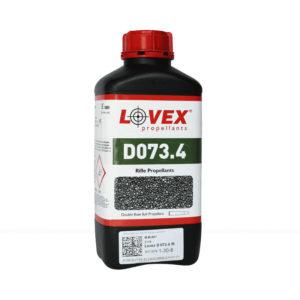 lovex-d073.4-berlin-nc-pulver-treibladungspulver-kaufen-ncpulver-nitrocellulosepulver-wiederladen-wiederlader-pulver-ammo-depot