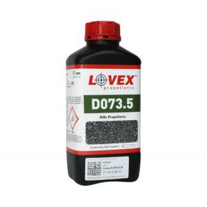 lovex-d073.5-berlin-nc-pulver-treibladungspulver-kaufen-ncpulver-nitrocellulosepulver-wiederladen-wiederlader-pulver-ammo-depot