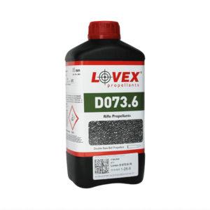 lovex-d073.6-berlin-nc-pulver-treibladungspulver-kaufen-ncpulver-nitrocellulosepulver-wiederladen-wiederlader-pulver-ammo-depot