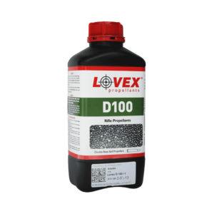 lovex-d100-berlin-nc-pulver-treibladungspulver-kaufen-ncpulver-nitrocellulosepulver-wiederladen-wiederlader-pulver-ammo-depot