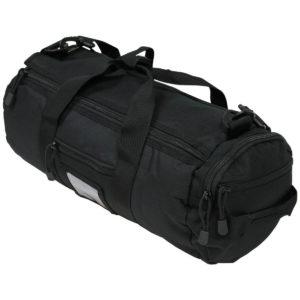 mfh-einsatztasche-molle-system-tactical-diensttasche-security-polizei-tasche-sporttasche-schwarz-30652a
