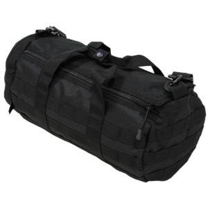 mfh-einsatztasche-molle-system-tactical-diensttasche-security-polizei-tasche-sporttasche-schwarz-30652ad1