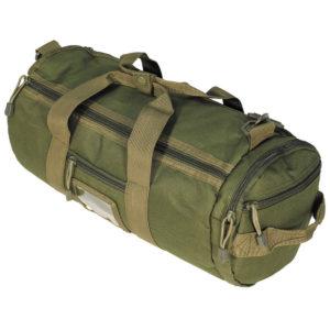 mfh-einsatztasche-molle-system-tactical-diensttasche-security-polizei-tasche-sporttasche-schwarz-30652b