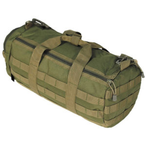mfh-einsatztasche-molle-system-tactical-diensttasche-security-polizei-tasche-sporttasche-schwarz-30652bd1