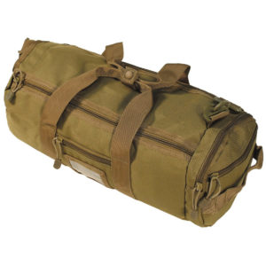 mfh-einsatztasche-molle-system-tactical-diensttasche-security-polizei-tasche-sporttasche-schwarz-30652r