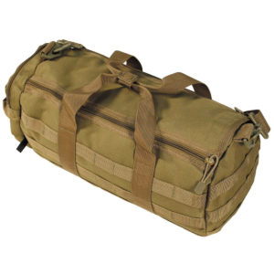 mfh-einsatztasche-molle-system-tactical-diensttasche-security-polizei-tasche-sporttasche-schwarz-30652rd1