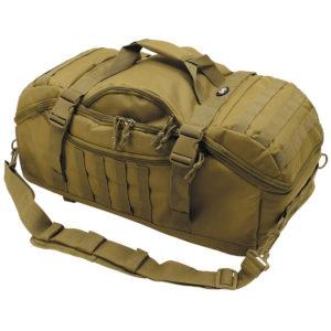 mfh-rucksack-tragetasche-rucksacktasche-molle-kompatibel-einsatztasche-reisetasche-tactical-coyote-30655r