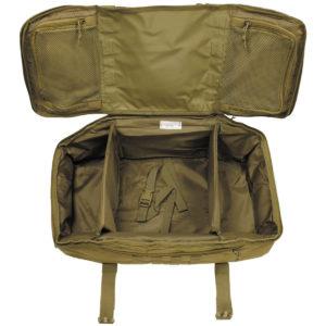mfh-rucksack-tragetasche-rucksacktasche-molle-kompatibel-einsatztasche-reisetasche-tactical-coyote-30655rd3