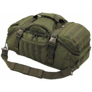 mfh-rucksack-tragetasche-rucksacktasche-molle-kompatibel-einsatztasche-reisetasche-tactical-oliv-30655b