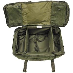 mfh-rucksack-tragetasche-rucksacktasche-molle-kompatibel-einsatztasche-reisetasche-tactical-oliv-30655bd3