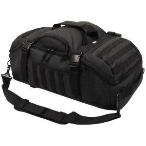 mfh-rucksack-tragetasche-rucksacktasche-molle-kompatibel-einsatztasche-reisetasche-tactical-schwarz-30655a