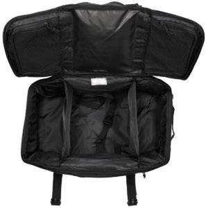 mfh-rucksack-tragetasche-rucksacktasche-molle-kompatibel-einsatztasche-reisetasche-tactical-schwarz-30655ad3