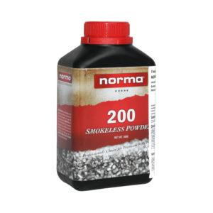 norma-200-in-berlin-nc-pulver-treibladungspulver-kaufen-ncpulver-nitrocellulosepulver-wiederladen-wiederlader-pulver-ammo-depot