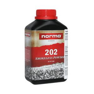 norma-202-in-berlin-nc-pulver-treibladungspulver-kaufen-ncpulver-nitrocellulosepulver-wiederladen-wiederlader-pulver-ammo-depot