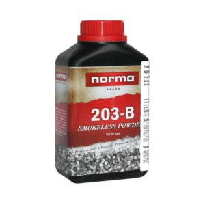 norma-203b-in-berlin-nc-pulver-treibladungspulver-kaufen-ncpulver-nitrocellulosepulver-wiederladen-wiederlader-pulver-ammo-depot