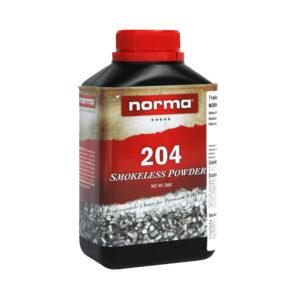 norma-204-in-berlin-nc-pulver-treibladungspulver-kaufen-ncpulver-nitrocellulosepulver-wiederladen-wiederlader-pulver-ammo-depot