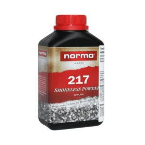 norma-217-in-berlin-nc-pulver-treibladungspulver-kaufen-ncpulver-nitrocellulosepulver-wiederladen-wiederlader-pulver-ammo-depot