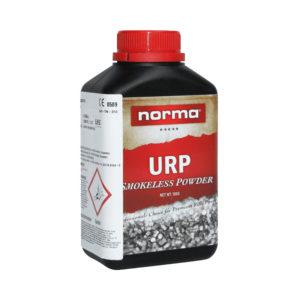 norma-urp-in-berlin-nc-pulver-treibladungspulver-kaufen-ncpulver-nitrocellulosepulver-wiederladen-wiederlader-pulver-ammo-depot