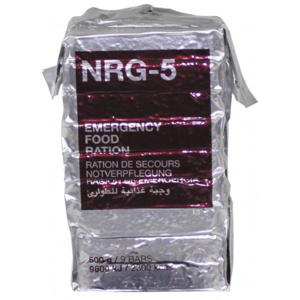 nrg-5-notverpflegung-notfallration-lange-haltbar-überlebenspakete-notnahrung-notvorrat-angzeitnahrung-kriesenvorsorge-prepper-nahrung-2