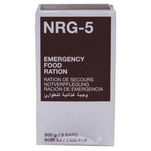 nrg-5-notverpflegung-notfallration-lange-haltbar-überlebenspakete-notnahrung-notvorrat-angzeitnahrung-kriesenvorsorge-prepper-nahrung