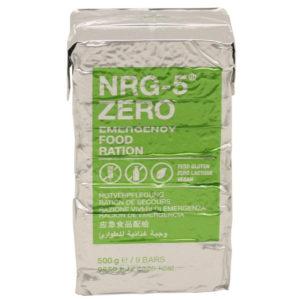 nrg-5-zero-notverpflegung-notfallration-lange-haltbar-überlebenspakete-notnahrung-notvorrat-angzeitnahrung-kriesenvorsorge-prepper