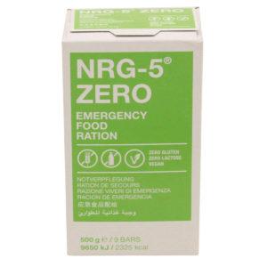 nrg-5-zero-notverpflegung-notfallration-lange-haltbar-überlebenspakete-notnahrung-notvorrat-angzeitnahrung-kriesenvorsorge-prepper-nahrung