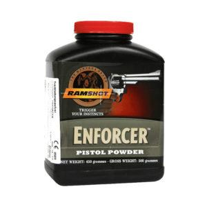 ramshot-enforcer-in-berlin-nc-pulver-treibladungspulver-kaufen-ncpulver-nitrocellulosepulver-wiederladen-wiederlader-pulver-ammo-depot