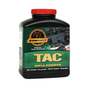 ramshot-tac-in-berlin-nc-pulver-treibladungspulver-kaufen-ncpulver-nitrocellulosepulver-wiederladen-wiederlader-pulver-ammo-depot