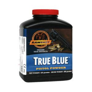 ramshot-true-blue-in-berlin-nc-pulver-treibladungspulver-kaufen-ncpulver-nitrocellulosepulver-wiederladen-wiederlader-pulver-ammo-depot