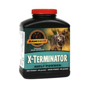 ramshot-x-terminator-in-berlin-nc-pulver-treibladungspulver-kaufen-ncpulver-nitrocellulosepulver-wiederladen-wiederlader-pulver-ammo-depot
