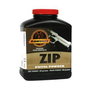 ramshot-zip-in-berlin-nc-pulver-treibladungspulver-kaufen-ncpulver-nitrocellulosepulver-wiederladen-wiederlader-pulver-ammo-depot