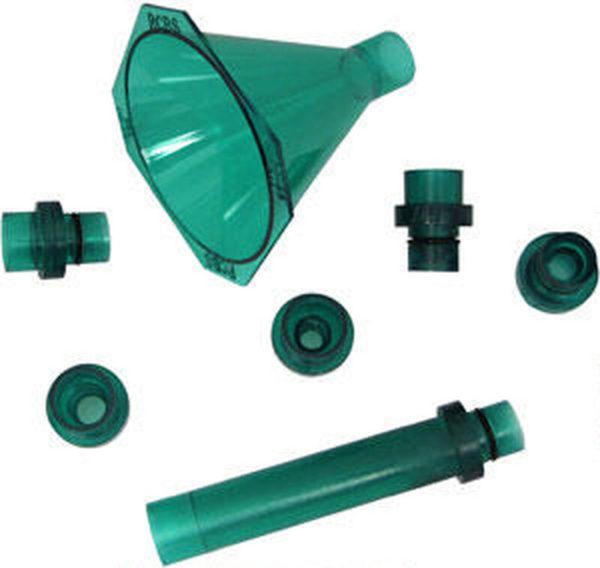 rcbs-pulvertrichter-set-powder-funnel-quick-change-pulver-trichter-wiederladen-wiederladeshop-ammo-depot