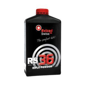 reload-swiss-rs36-berlin-nc-pulver-treibladungspulver-kaufen-ncpulver-nitrocellulosepulver-wiederladen-wiederlader-pulver-ammo-depot