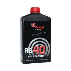 reload-swiss-rs40-berlin-nc-pulver-treibladungspulver-kaufen-ncpulver-nitrocellulosepulver-wiederladen-wiederlader-pulver-ammo-depot
