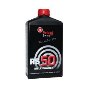 reload-swiss-rs50-berlin-nc-pulver-treibladungspulver-kaufen-ncpulver-nitrocellulosepulver-wiederladen-wiederlader-pulver-ammo-depot