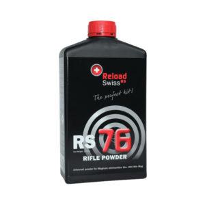 reload-swiss-rs76-berlin-nc-pulver-treibladungspulver-kaufen-ncpulver-nitrocellulosepulver-wiederladen-wiederlader-pulver-ammo-depot