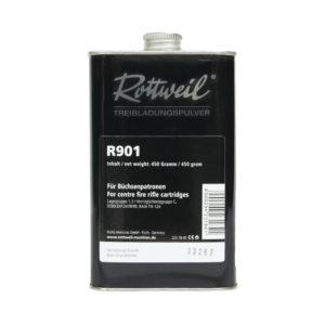 rottweil-r901-in-berlin-nc-pulver-treibladungspulver-kaufen-ncpulver-nitrocellulosepulver-wiederladen-wiederlader-pulver-ammo-depot