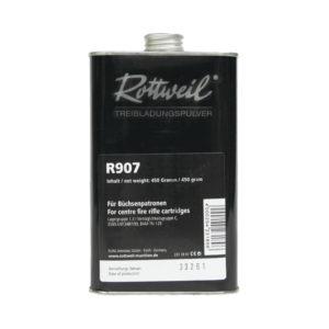 rottweil-r907-in-berlin-nc-pulver-treibladungspulver-kaufen-ncpulver-nitrocellulosepulver-wiederladen-wiederlader-pulver-ammo-depot
