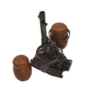salz-und-pfefferstreuer-revolver-waffen-design-sportschützen-jäger-geschenkideen-für-männer-1