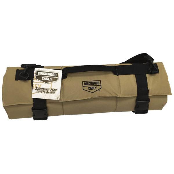 schießmatte-shooting-mat-schieß-matte-longrange-long-range-liegend-schießen-birchwood-casey-ammo-depot