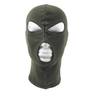 sturmhaube-balaclava-balaklava-3-loch-kälteschutz-vermummung-maske-oliv-max-fuchs-10901b