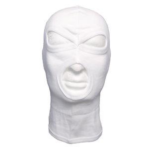 sturmhaube-balaclava-balaklava-3-loch-kälteschutz-vermummung-maske-weiss-max-fuchs-10901l