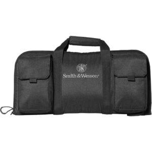 s&w-magnum-handcase-waffentasche-futteral-revolver-tasche-smith&wesson-magnum-revolver-tasche